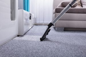Diferença entre Limpeza e Higienização