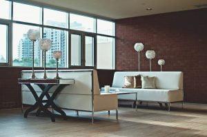Vantagens da impermeabilização de sofás, cadeiras e colchões
