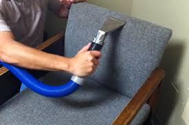 Lavagem cadeiras Zona Sul/SP