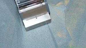 limpeza de carpete zona sul