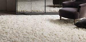 Benefícios de Carpete Alcatifa