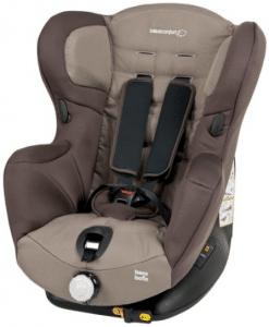 limpeza bebe confort