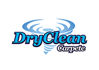 DryClean Carpete