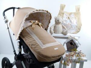Limpeza carrinhos de bebe SP