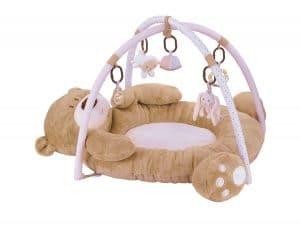 Limpeza Carrinhos de Bebês